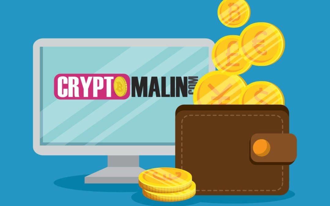 Qu'est-ce qu'un Crypto Wallet et comment choisir ?