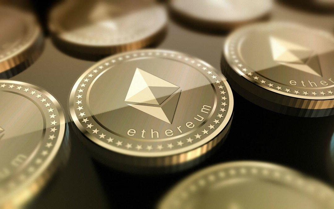 Qu'est-ce que Ethereum ?