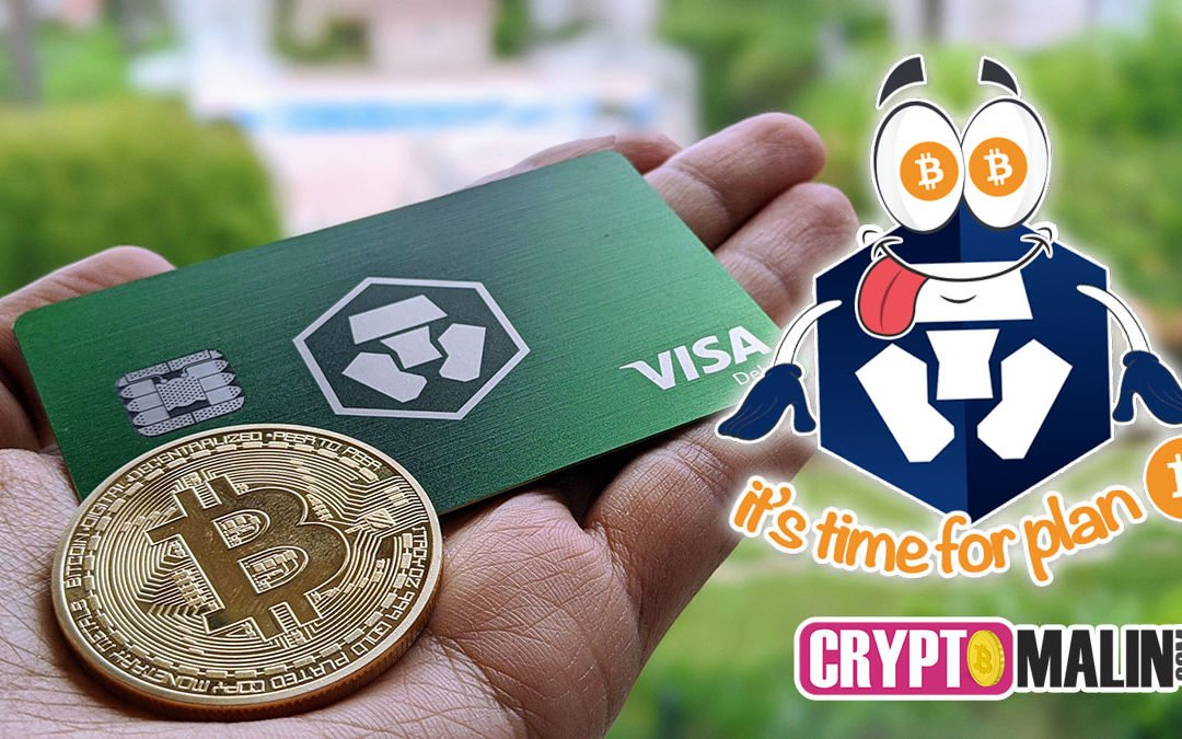 Crypto.com n'est pas sur la liste noire de l'AMF